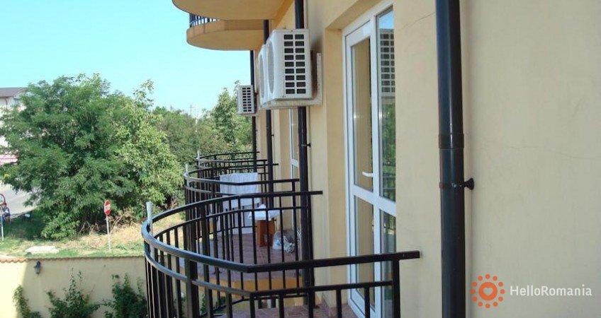 Cazare Hotel Principal Costinesti