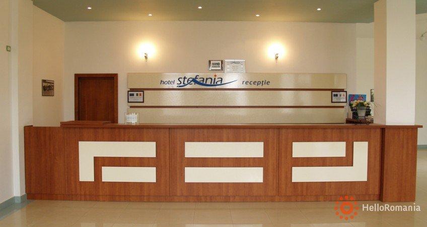 Foto Hotel Stefania