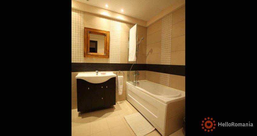 Foto Hotel Vox Maris Grand Resort