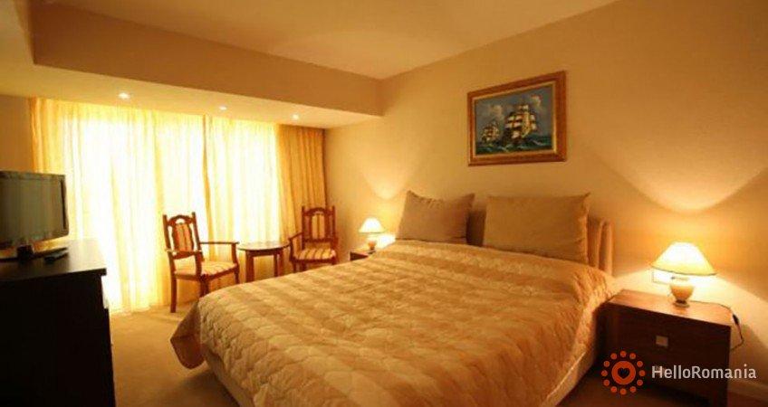 Galerie Hotel Vox Maris Grand Resort Costinesti