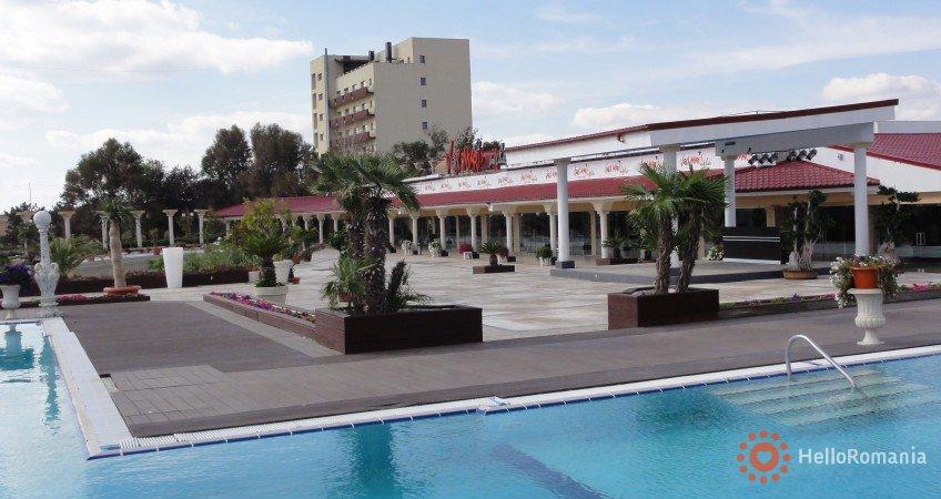 Imagine Hotel Vox Maris Grand Resort