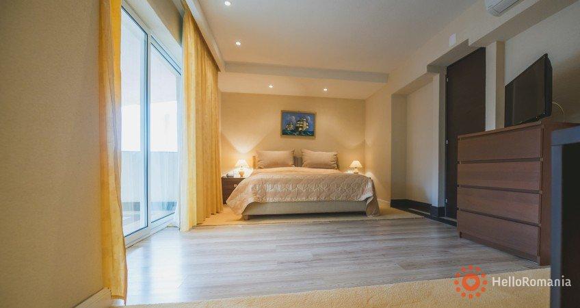 Cazare Hotel Vox Maris Grand Resort Costinesti