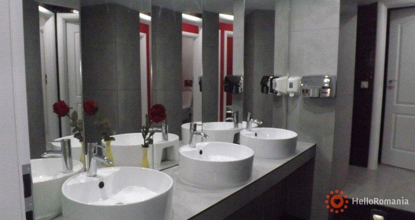 Imagine Hotel Andres Craiova