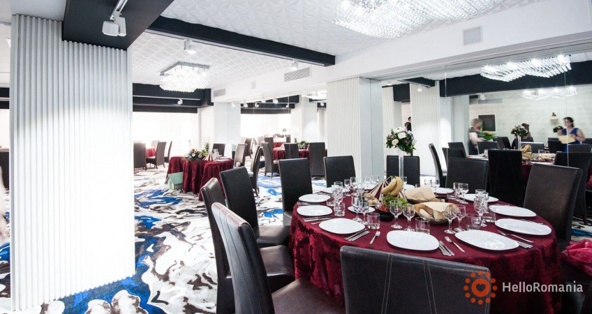 Cazare Hotel Andres Craiova