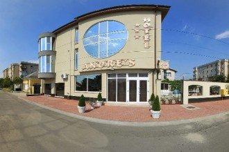 Galerie Hotel Andres Craiova