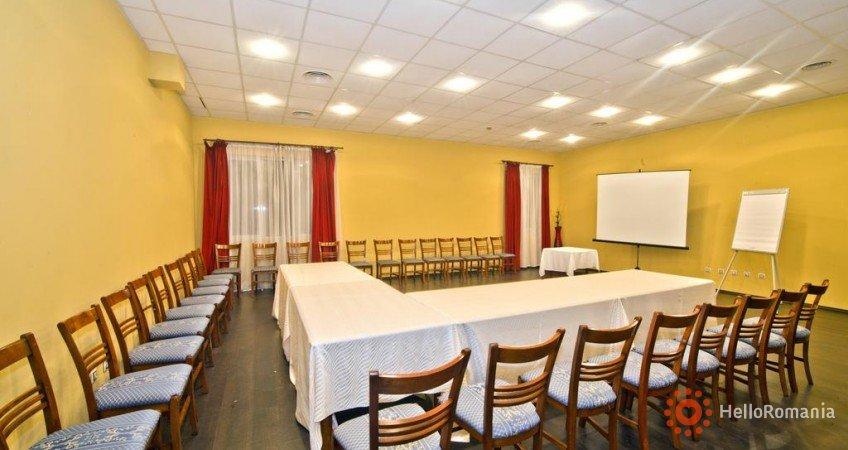 Cazare Hotel Bavaria Craiova