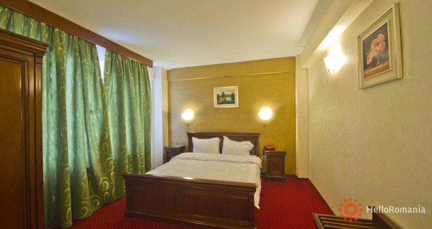 Imagine Hotel Bavaria Craiova