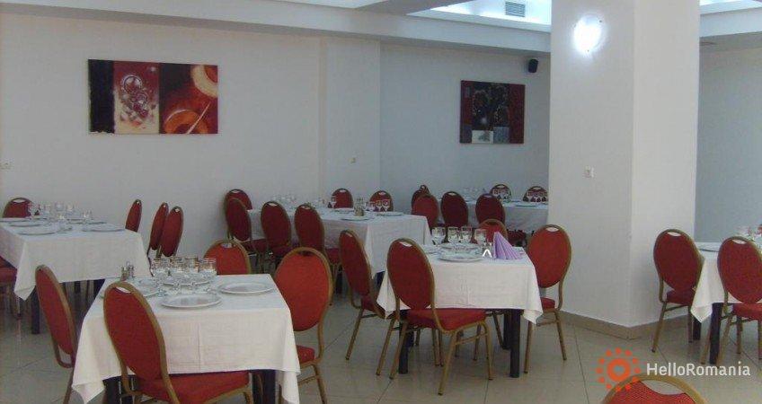 Galerie Hotel Flormang