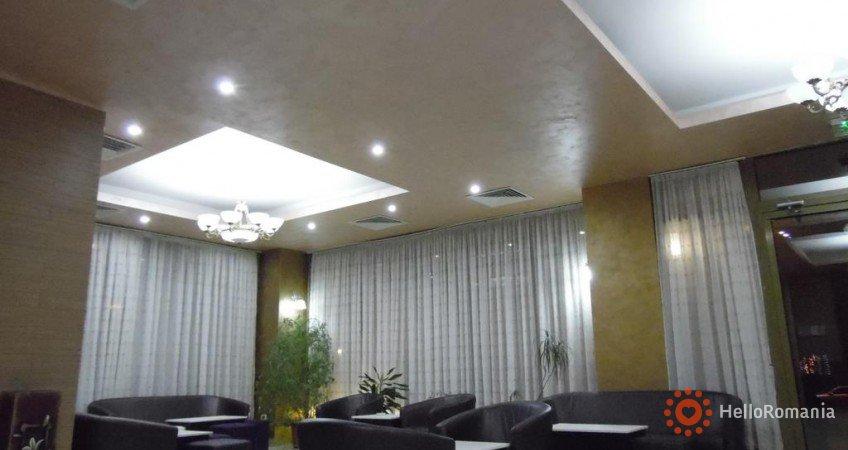 Imagine Hotel Flormang