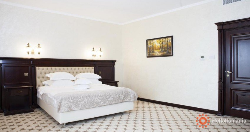 Foto Golden House Craiova