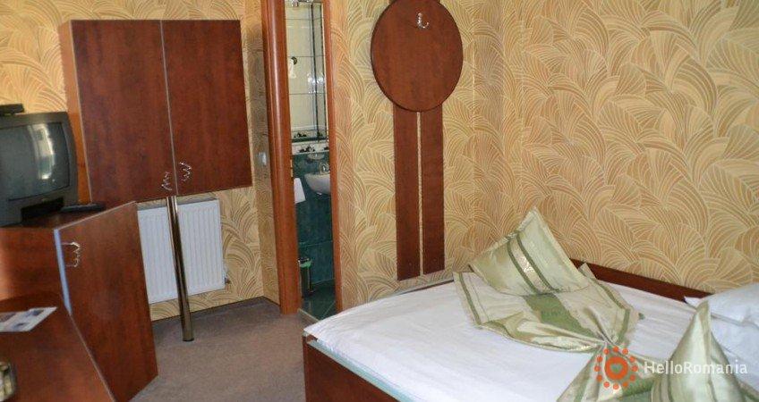 Foto Hotel Helin Calea Bucuresti Craiova