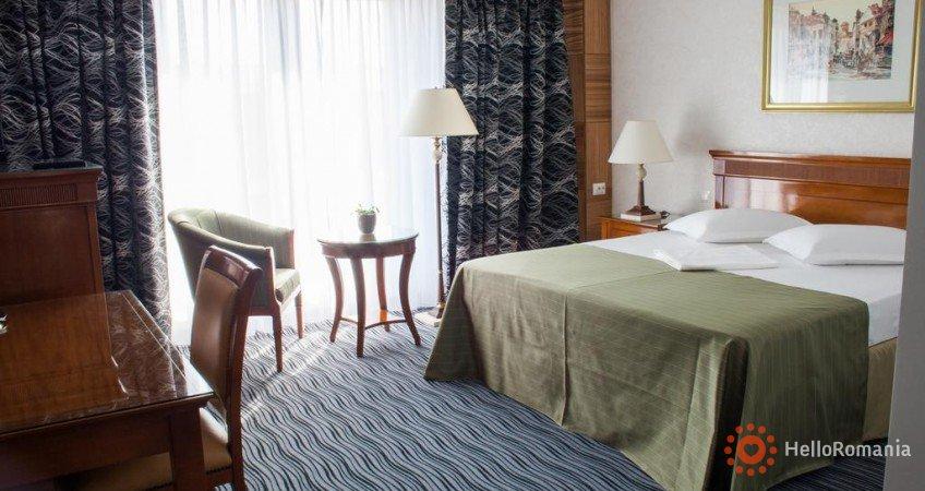 Imagine Hotel Oltenia Craiova
