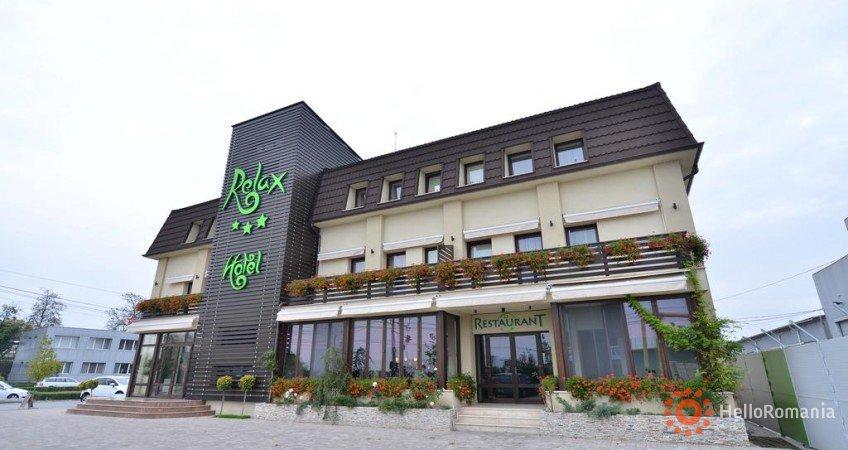 Galerie Relax Craiova