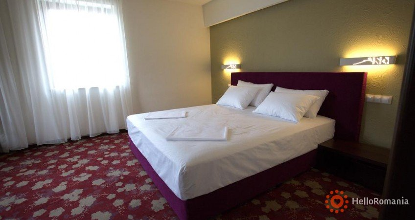 Galerie Hotel Relax
