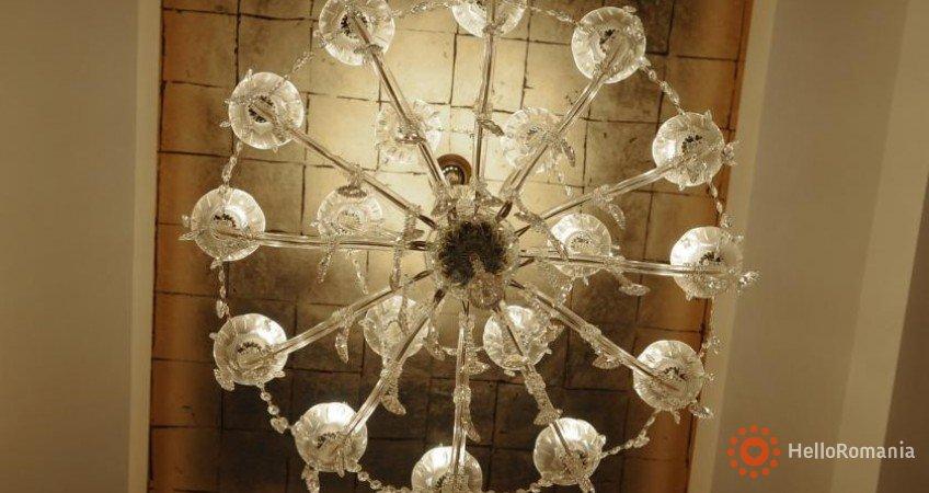 Foto Hotel Rexton
