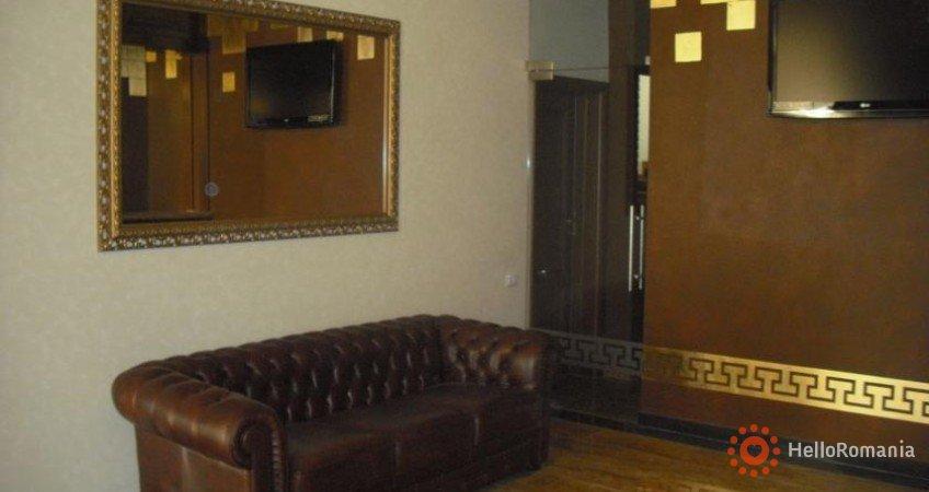 Imagine Hotel Rexton