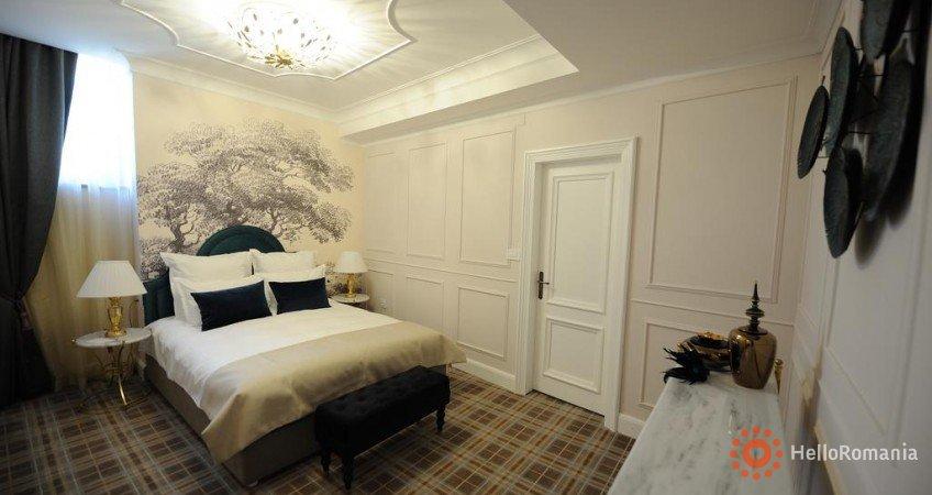 Imagine Hotel Splendid 1900