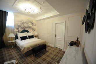 Galerie Hotel Splendid 1900 Craiova