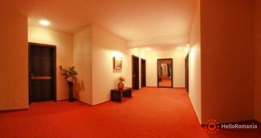 Galerie Hotel Sydney