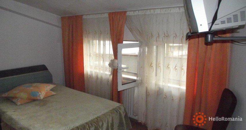 Foto Pensiunea Flormang 3 Craiova