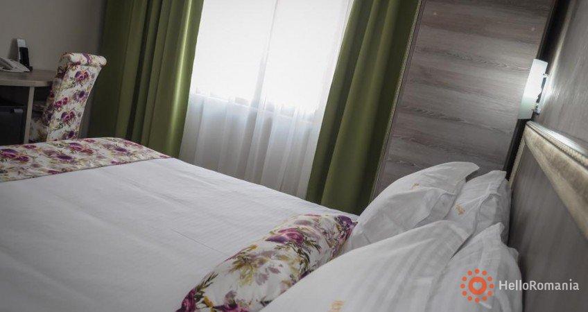 Imagine Prestige Boutique Hotel Craiova Craiova