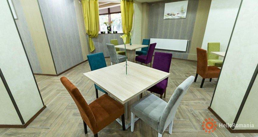 Foto Prestige Boutique Craiova