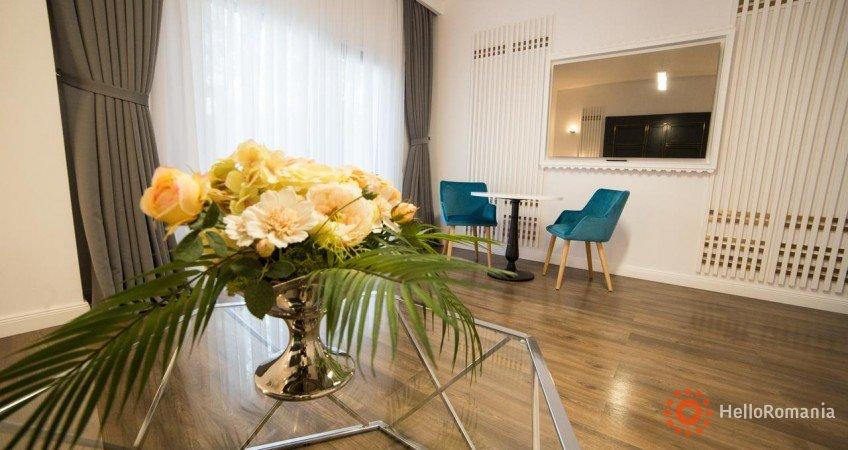 Foto Lebada Luxury & Spa