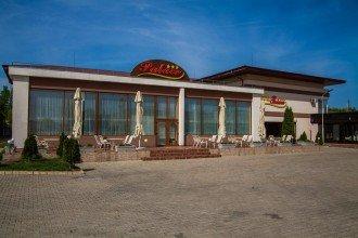 Galerie Hotel Palace Drobeta-Turnu Severin
