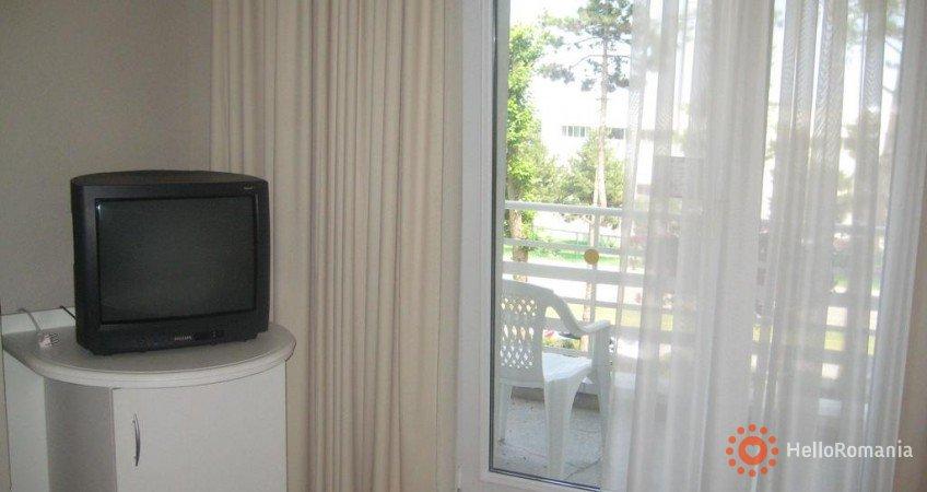 Foto Complex Hotel Astoria Eforie Nord