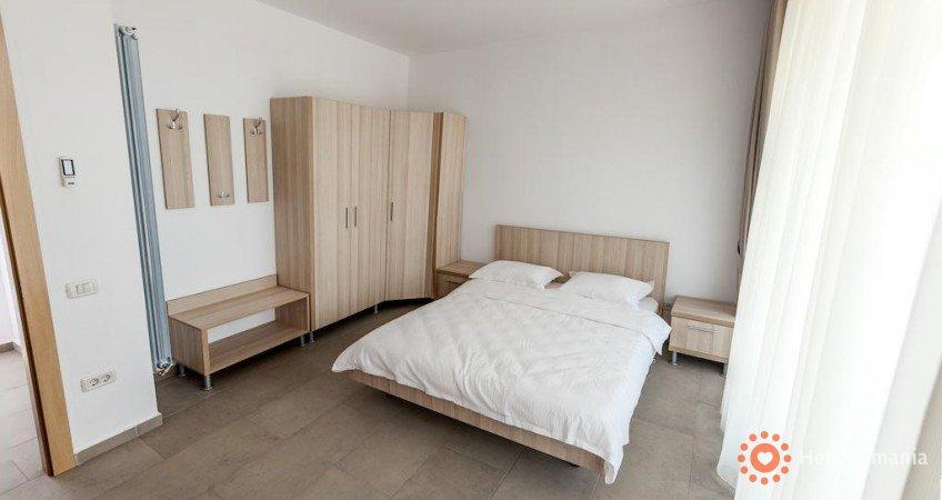 Imagine Hotel Aifen Eforie Nord
