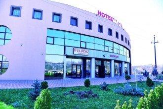 Imagine Hotel Arta