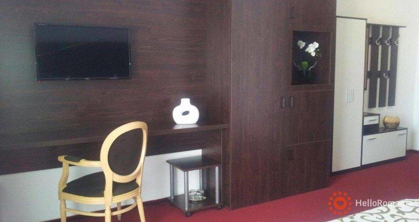 Galerie Hotel Arta