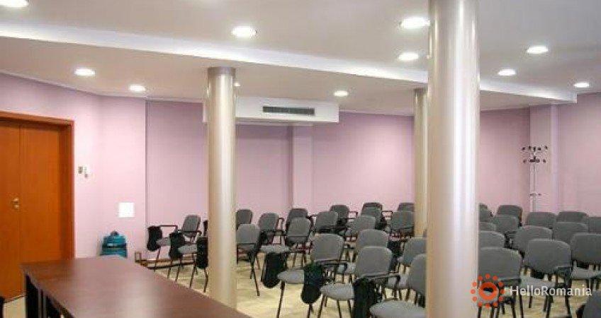 Cazare Hotelier Wellness & Spa Perla Haieu
