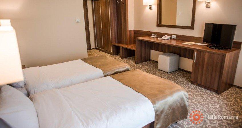 Imagine Hotel Arnia