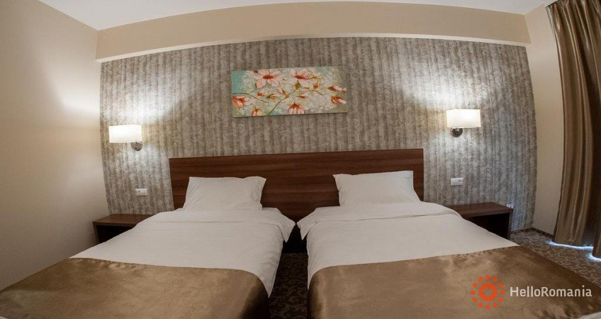 Galerie Hotel Arnia