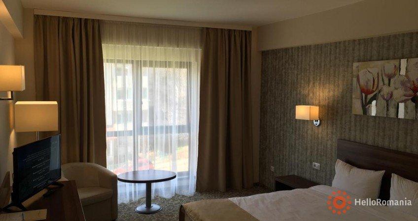 Foto Hotel Arnia