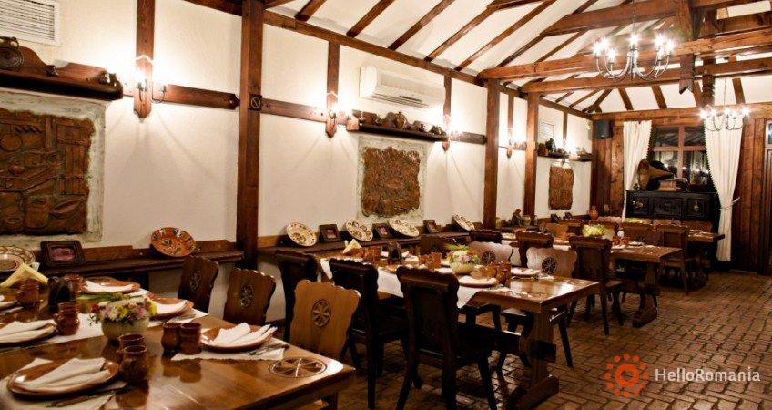 Cazare Hotel Bellaria Iasi