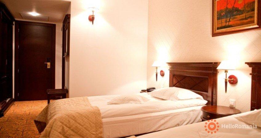 Foto Hotel Bellaria