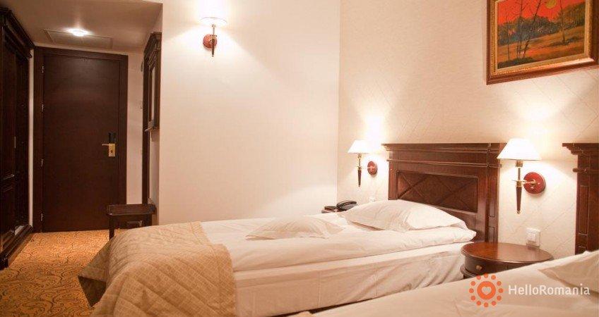 Galerie Hotel Bellaria