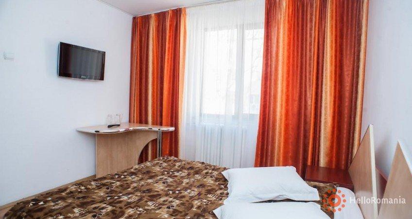 Foto Hotel Ceramica Iasi