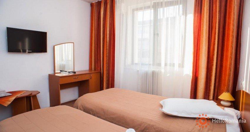 Foto Hotel Ceramica