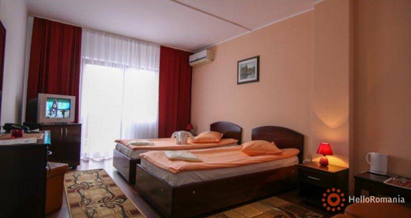 Galerie Hotel Ciric Iasi