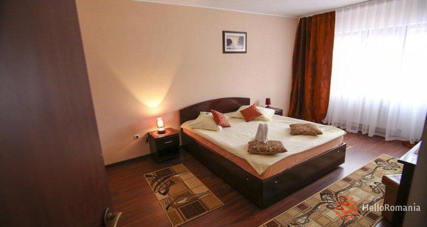 Foto Hotel Ciric