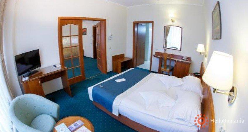 Imagine Unirea Hotel & Spa