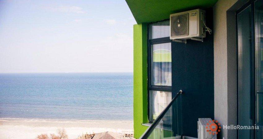 Foto Alezzi Beach Resort