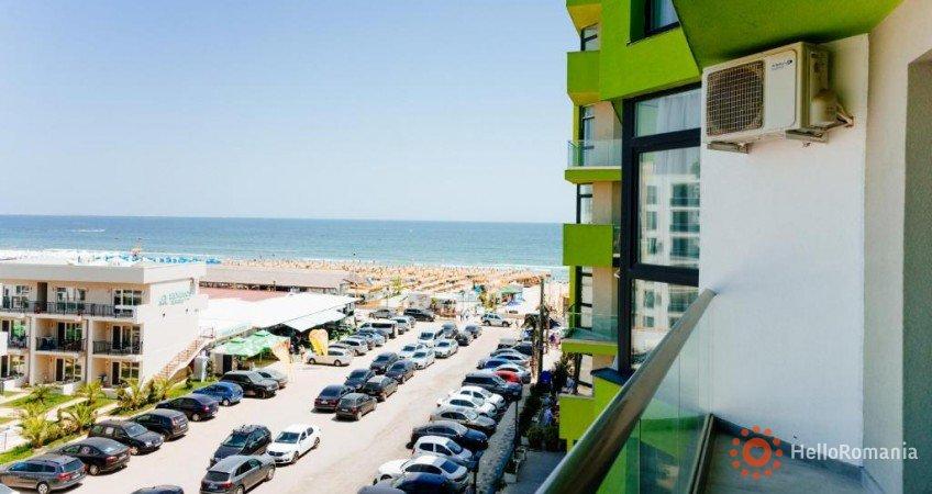 Imagine Alezzi Beach