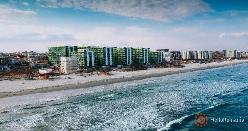 Imagine Alezzi Beach Resort