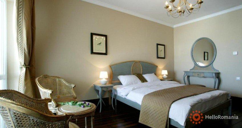 Imagine Arena Regia Hotel & Spa Mamaia-Sat