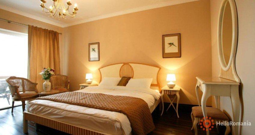 Galerie Arena Regia Hotel & Spa Mamaia-Sat