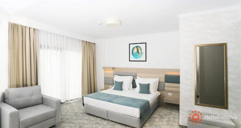 Foto Hotel MANOR